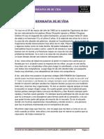 trabajodemetodos-110508185149-phpapp02.pdf
