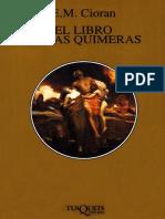 El Libro de las Quimeras.pdf