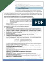 Formulario Instructivo VIUDEZ Y ORFANDAD