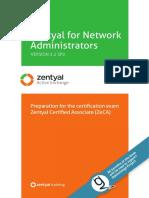 Zentyal-book-sample-chapter.pdf