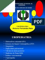 Uropediatria