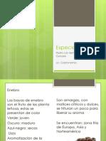 ESPECIAS 2.pptx