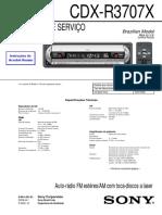 sony_cdx-r3707x_sm.pdf