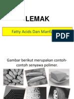 lemak.pptx