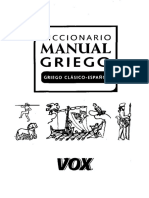 Diccionario manual de griego, de J. M. Pabón.pdf