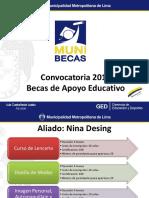 Becas Apoyo Educativo.pdf