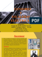 ascensores y escaleras elctricas.pdf