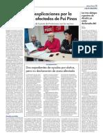 DT20-10-2017_Parte13