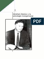 Abraham Maslow y la psicologia transpersonal_14.pdf