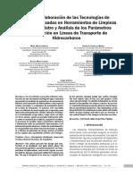 36-47-1-PB.pdf