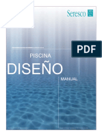 91256882 Natatorium Design Manual.en.Es