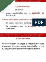 2 Analisis de La Informacion Experimental