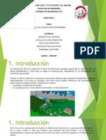 Diapositivas Linea Impulsión.pptx