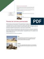 Plantas de concreto premezclado.docx