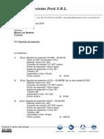 Boquillas de aspersión.pdf