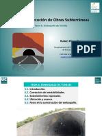 tema_06.pdf