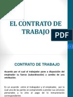 laboral 3.pdf