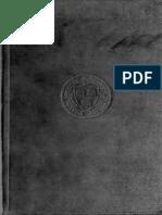 economic_motives_1922.pdf