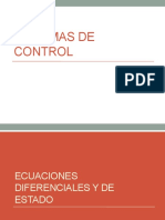 Control_02.pdf