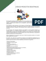 COMERCIALIZACIÓN DE PRODUCTOS INDUSTRIALES.docx