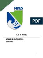 PLAN DE MÓDULO NUEVO.docx