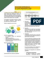 Lectura - Aplicaciones Empresariales_SISGENM3