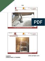 reporte y investigacion de accidentes en mineria