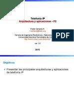 ARP_L4-5_ToIP-Aplicacion2_v1.0_20151030
