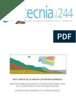 revista-geotecnia-smig-numero-244.pdf