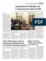 DT20-10-2017_Parte21