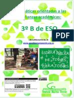 TerceroB.pdf