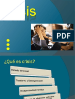 Equipo 5 Crisis