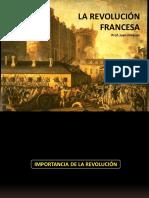 semana1revolucinfrancesayeranapolenica-120809190052-phpapp02