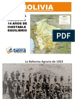 BOLIVIA ESTRUCTURA AGRARIA-FUNDACION TIERRA.ppt