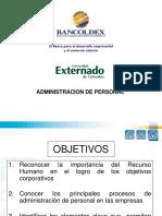 Gestión_recurso_humano
