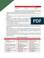 Prod_Text_Secundaria Fichas de Registro