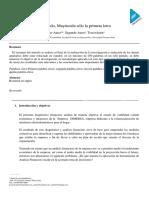 ARTICULO Formato de Articulo de Revision