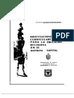 79690738-Lineamientos-Curriculares-Educacin-Religiosa-Religin-Catlica-2012.pdf