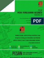 081-933-163-477, Jasa Pembuatan Media Pembelajaran, Media Pembelajaran Interaktif, Harga Cd Pembelajaran
