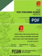 081-933-163-477, Jasa Pembuatan Media Pembelajaran, Media Pembelajaran Interaktif, Jasa Pembuatan Cd Interaktif