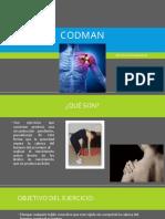 codman-140701210109-phpapp02