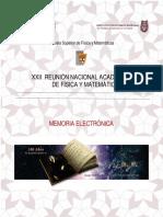Memoria-Extensos-2017.pdf