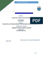 ANALISIS DE LOS 6 PASOS KEARNEY.docx