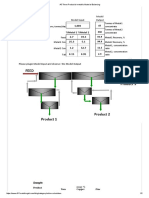 Online Calculators Archives - Mineral Processing_Metallurgy Research_Testing