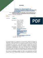 T10-A42-T-resumen