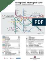 Mapa Metrô São Paulo.pdf