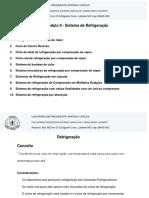 Modulo III.ppt