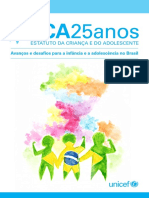 ECA25anosUNICEF.pdf