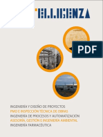 Brochure General1