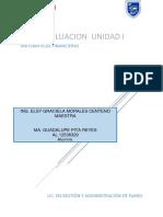 GMAF_U1_ EV_MGPR.docx